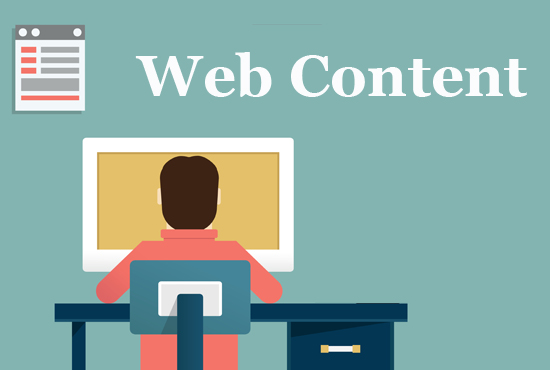 Do Content Writing for Articles, Guest or Blog Posts, Press Release and Websites, FiverrBox