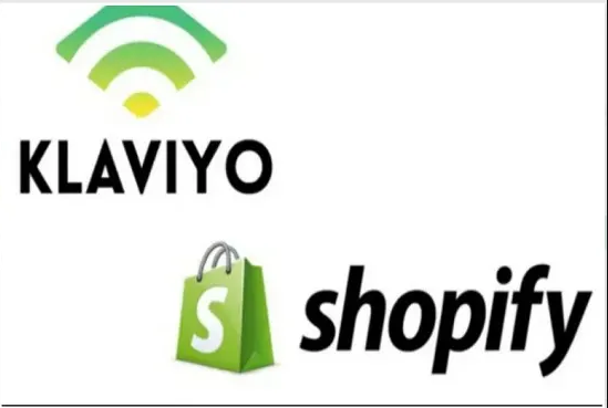 Setup klaviyo email marketing flows, series, automation for your shopify store, FiverrBox