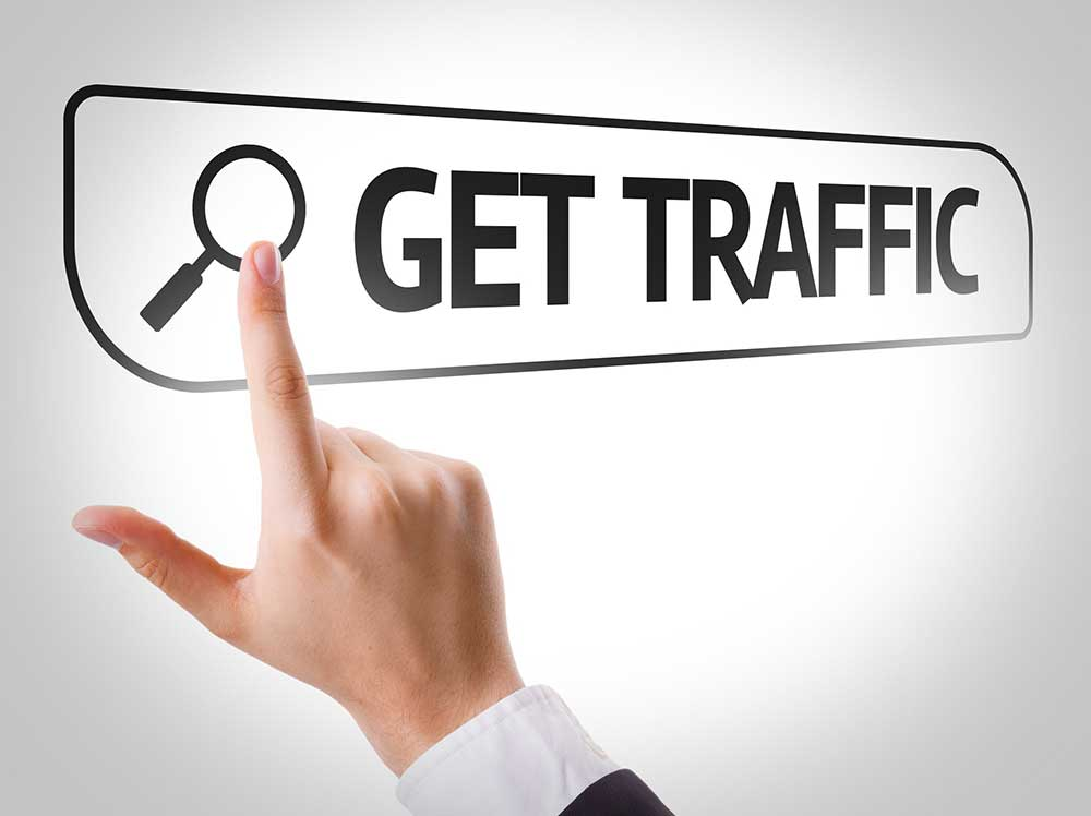 Do promotion for ultimate adults web traffic to 500k people, FiverrBox