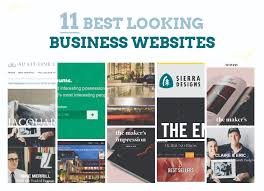 Create a professional ecommerce wordpress website for your business, FiverrBox