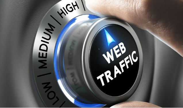 Drive targeted real traffic to your ecommerce store to boost shopify sales,, FiverrBox