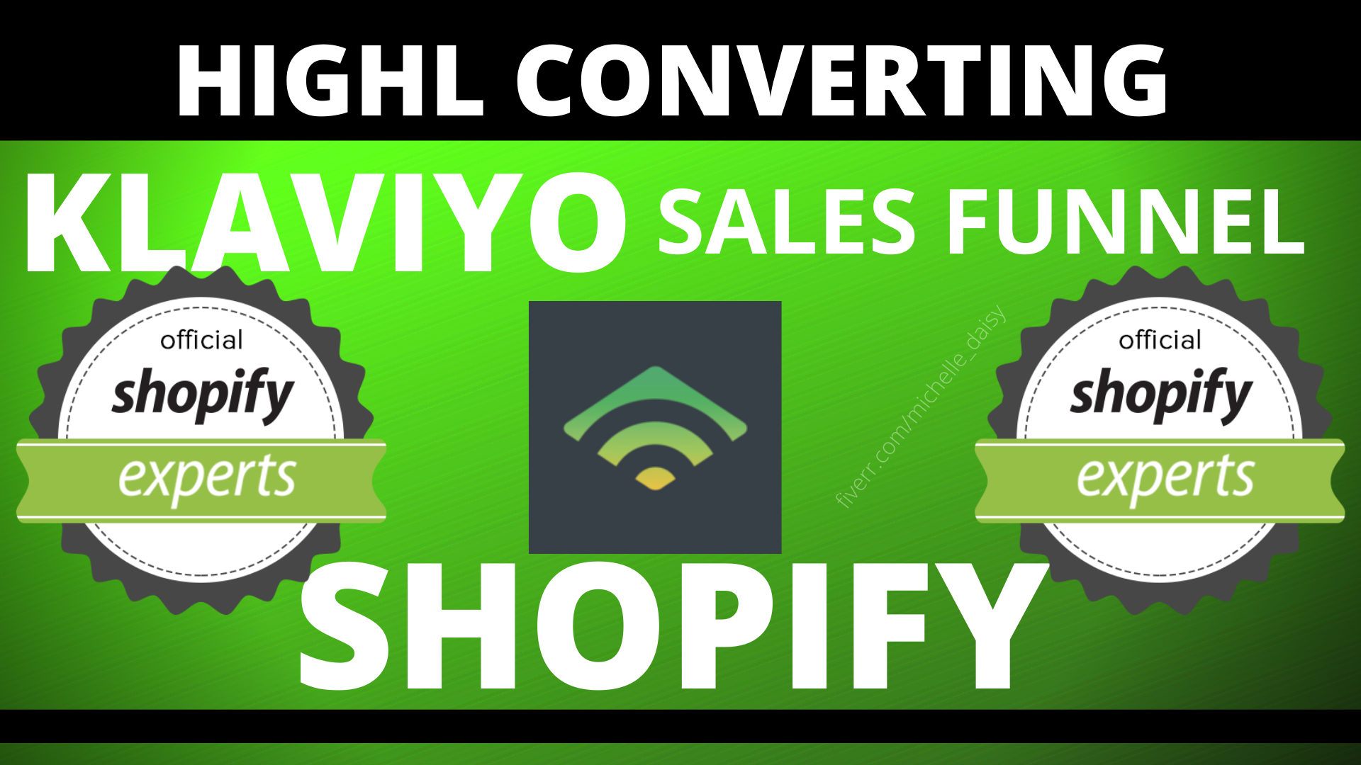 Create a highly converting Sales Funnel, Shopify Sales funnel,, FiverrBox