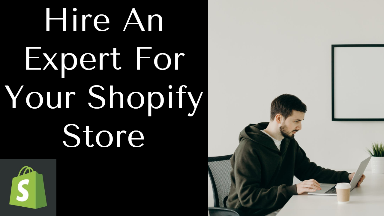 I will do klaviyo sales funnel for your shopify store sales, FiverrBox