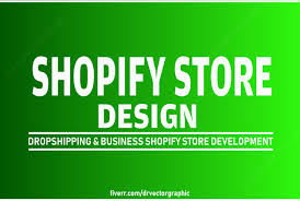 I will do shopify marketing, promotion, shopify ads for shopify store to, FiverrBox