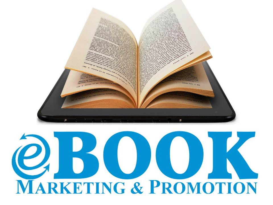 Do mega promotion for your ebook to go viral, FiverrBox