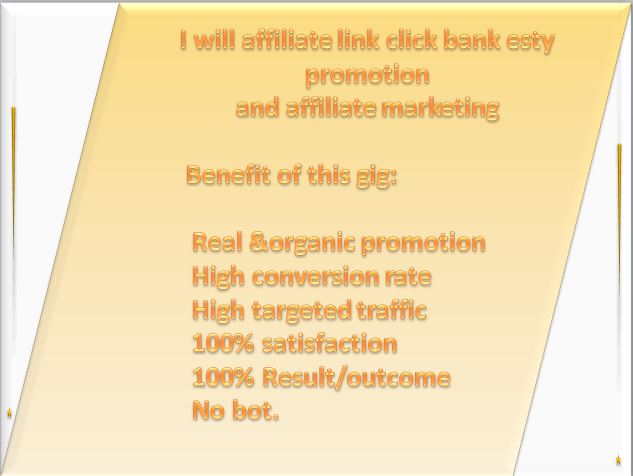 I will do convertible facebook, twitter, and instagram ads for you, FiverrBox