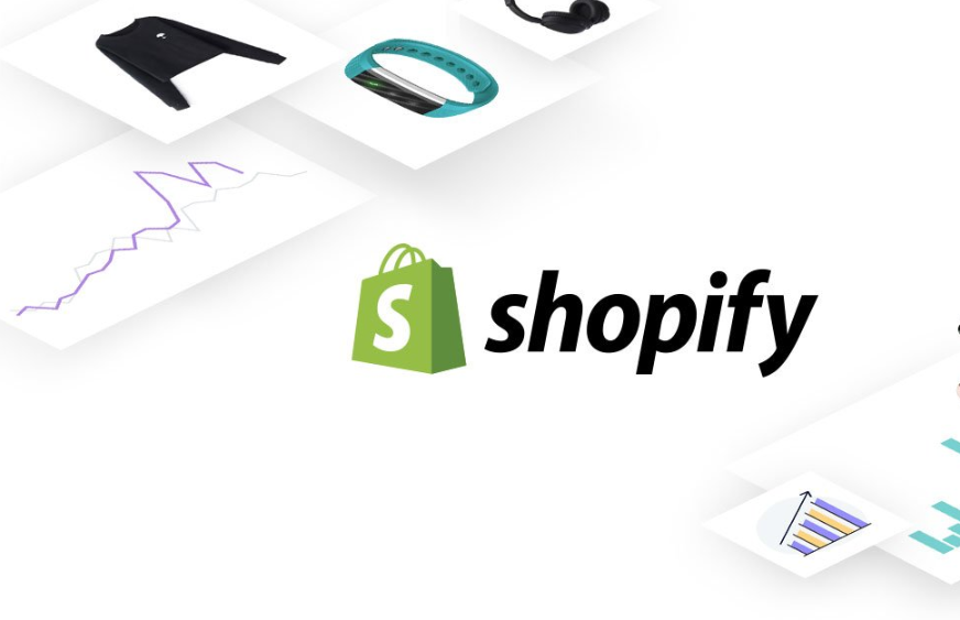 I will do promote viral shopify marketing ROI shopify traffic shopify promotion, FiverrBox