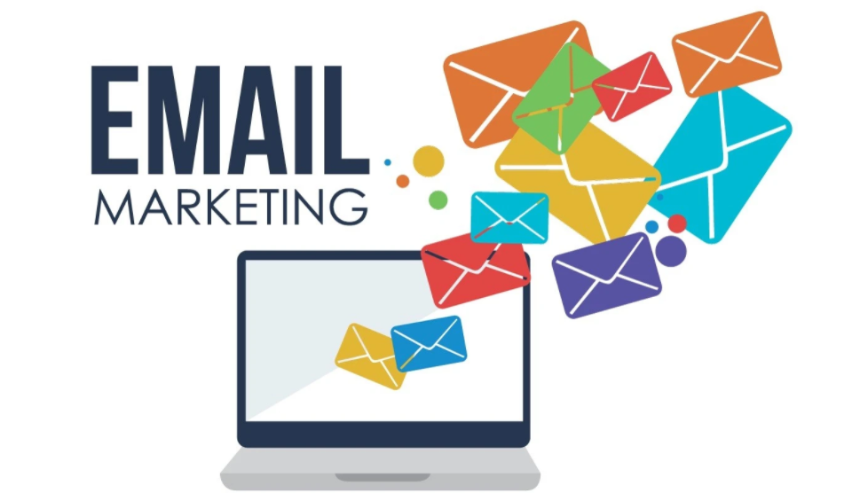 I will write engaging email marketing campaign for your shopify, ecommerce store, FiverrBox