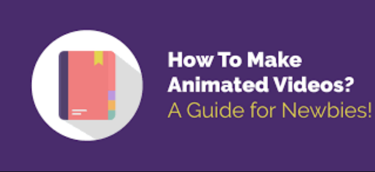 I will create professional animated marketing video for business and sales, FiverrBox