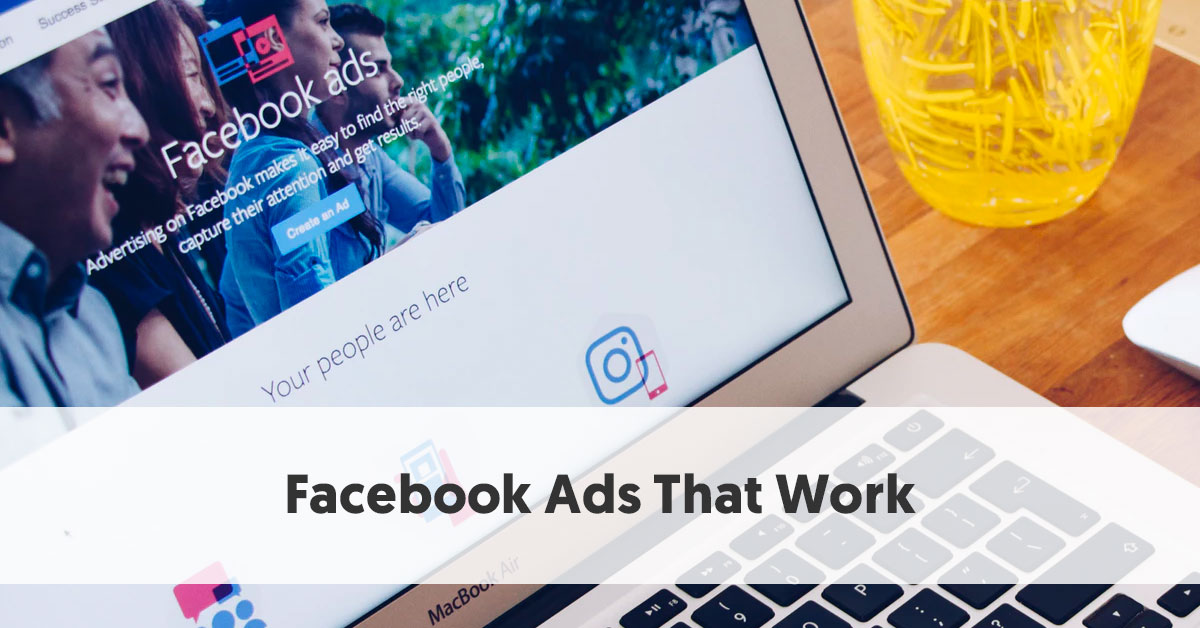 I will create shopify facebook video ads for dropshipping products, FiverrBox