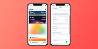 I will build crypto wallet app for both android and IOS, FiverrBox