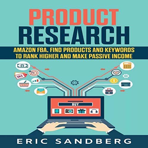 I will do shopify product research for dropshipping and update product, FiverrBox