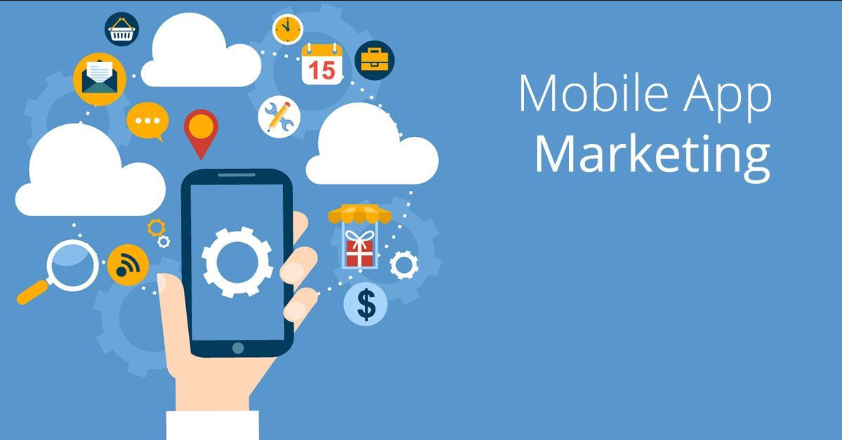 I will promote mobile app, website to real and active audiences to gain more engagement, FiverrBox