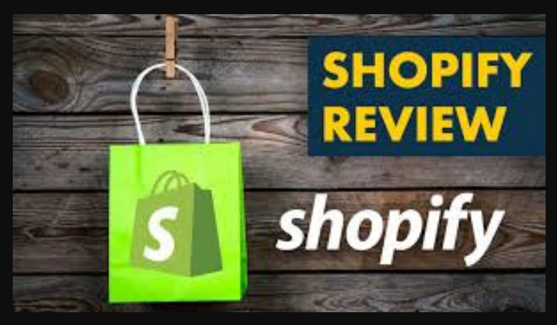 I will do sales guaranteed shopify store and website marketing, shopify promotion, FiverrBox