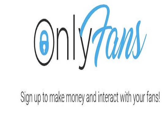 I will drive traffic to clickbank, onlyfans, affiliate link promotion, FiverrBox