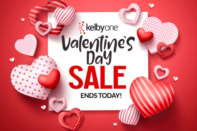 I will do optimized shopify marketing and shopify promotion to generate valentine, FiverrBox