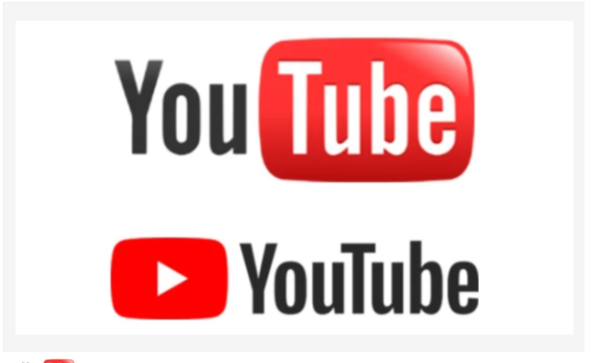 I will do viral organic youtube music video promotion to USA,UK audience, FiverrBox