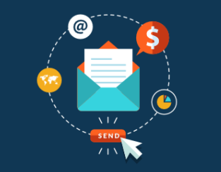 I will setup complete email marketing for your business, FiverrBox
