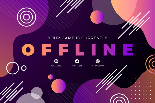 I will bring live viewers to twitch channel, promotion for affiliate, followers,, FiverrBox