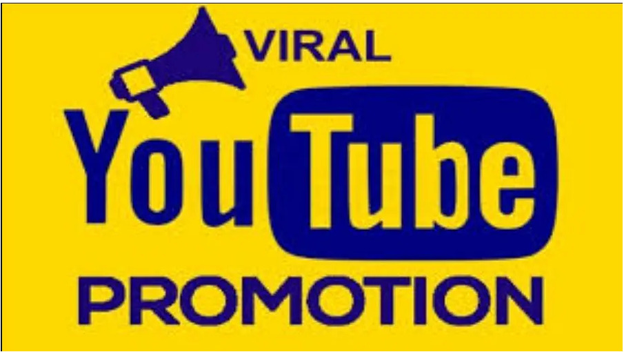 I will promote youtube music video promotion to USA,UK audience, FiverrBox