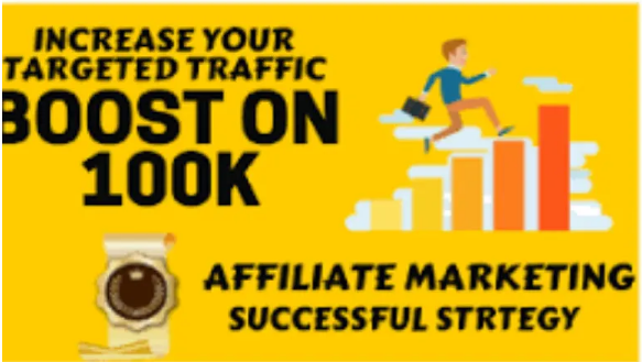 I will clickbank affiliate link promotion affiliate marketing affiliate link promotion, FiverrBox