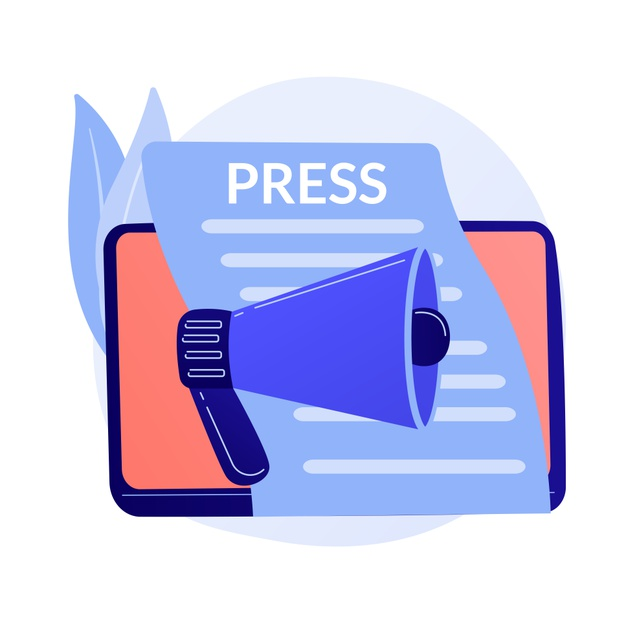 I will write an authentic press release for your brand or product, FiverrBox