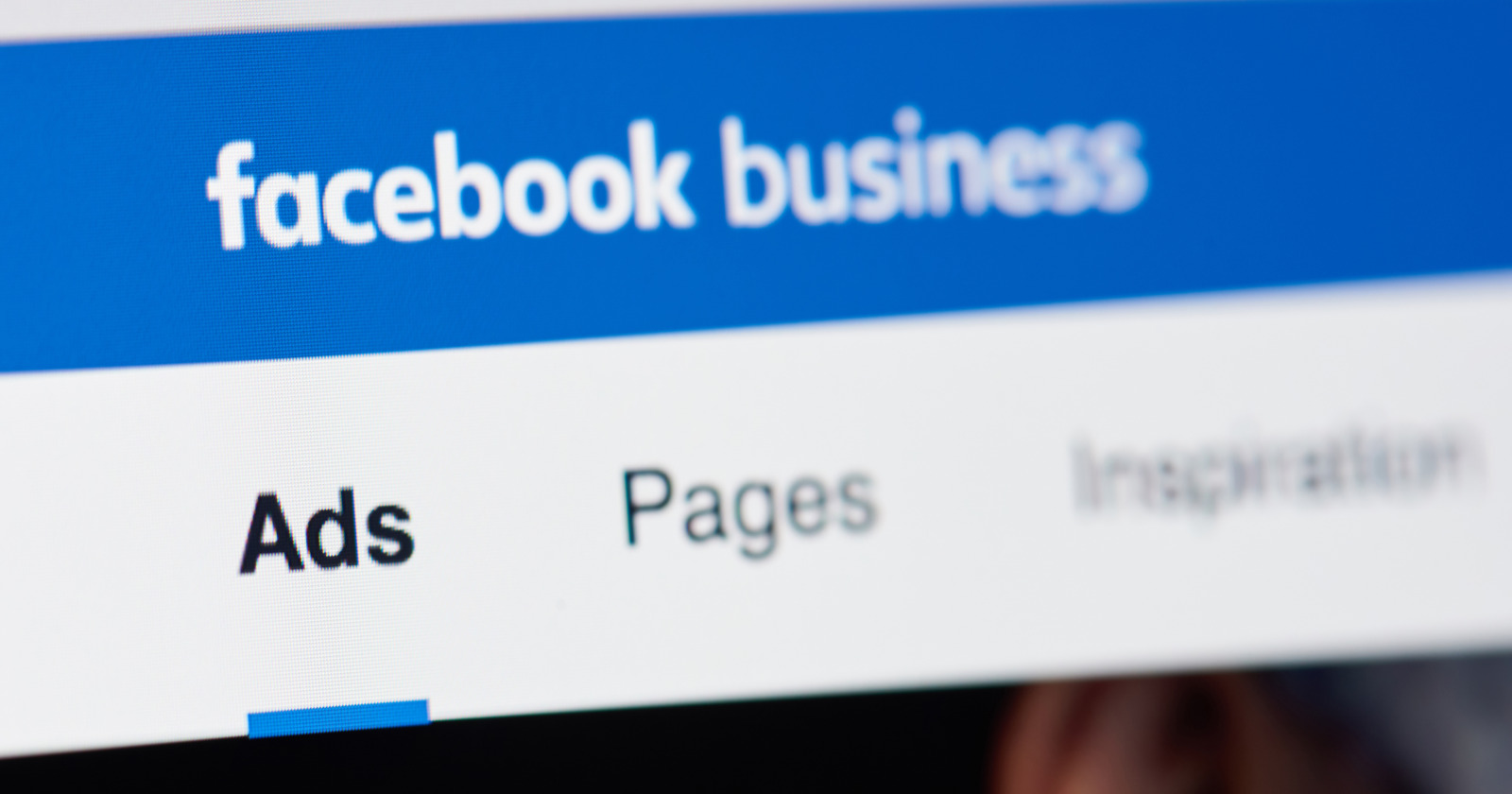 I will setup facebook ads marketing to boost your business, FiverrBox