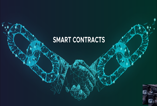 I will create top level erc20 bep20 ftm20 token and smart contract, FiverrBox