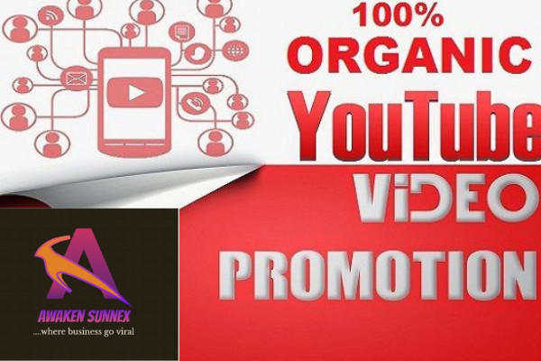 I will do organic shopify promotion to drive active shoppers, FiverrBox