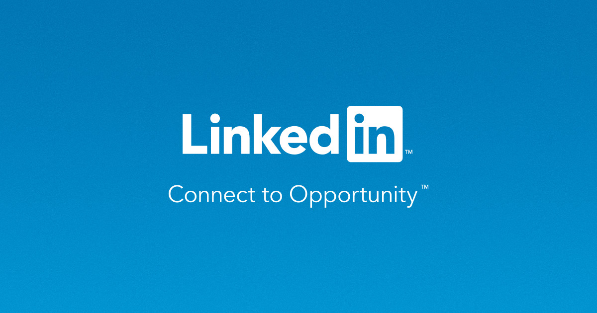 I will help to get LinkedIn skill badges within one hour, FiverrBox