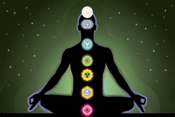 I will remove all negative energies with powerful divine light reiki spiritual, FiverrBox