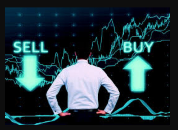 I will set up fast earning trading bot, mining bot ,forex trading, FiverrBox