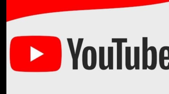 I will broadcast your youtube channel to get you subscribers and, FiverrBox