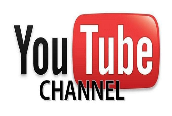 I will promote your YouTube channel to get you increase subscribers, FiverrBox