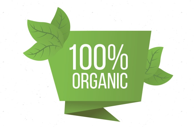 I will develop any organic cosmetic formulation, FiverrBox