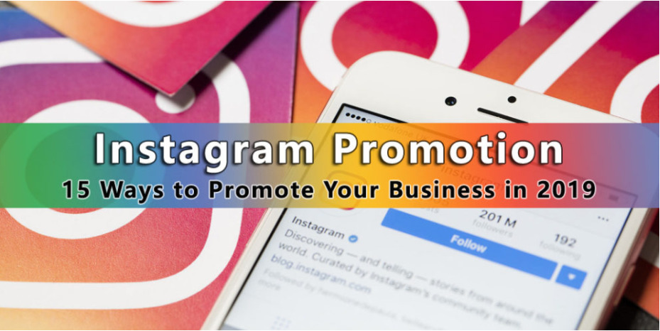 I will promote your etsy promotion,etsy marketing,etsy store, FiverrBox