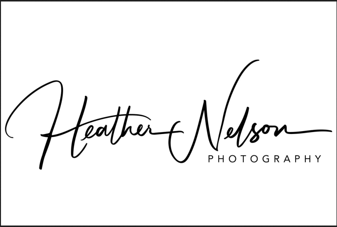 I will high quality photography design signature logo, FiverrBox