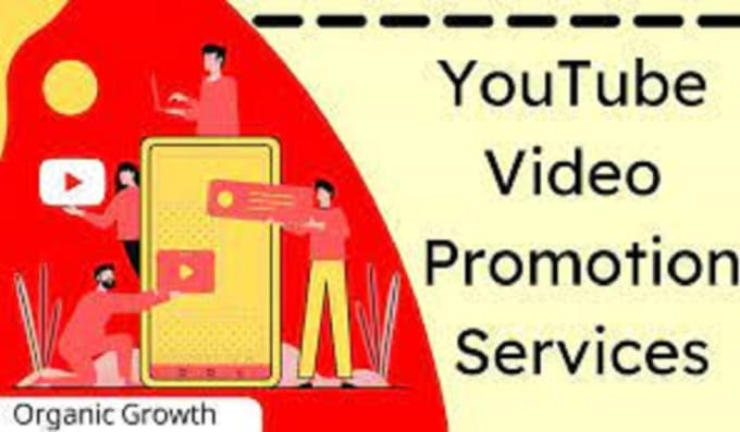 I will promote your music video, youtube video on 4 growing social media, 10 promo site, FiverrBox